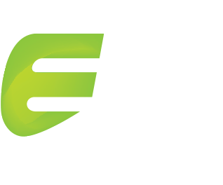 EP Computers